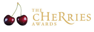 The Cherries Awards