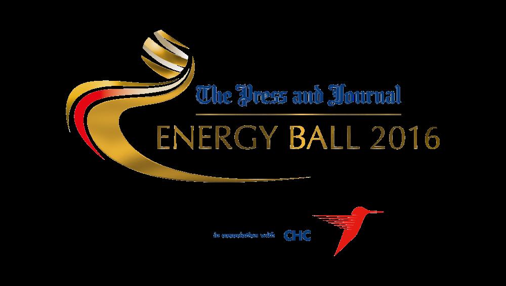 Energy Ball Logo