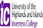 Inverness College