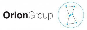 Orion Group Logo