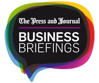 The Press and Journal Business Briefings