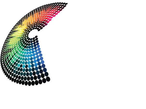 Courier Business Awards 2016
