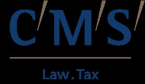 CMS Law Tax