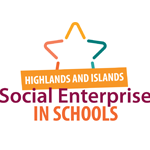 Highland and Islands Social Enterprise in Schools