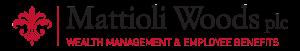 Mattiolo Woods Logo