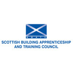 Scottish Building Apprenticeship and Training Council