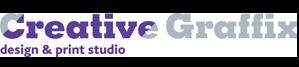Creative Graffix Logo