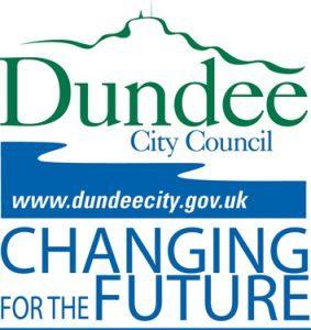 Dundee City Council