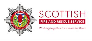 Scottish Fire & Rescue Service