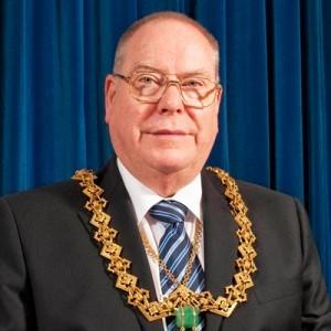 bob duncan dundee city council