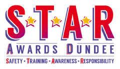 star awards dundee