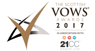 VOWS Awards 2017