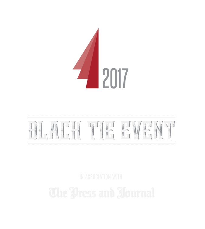 Aberdeen Young Professionals Ball