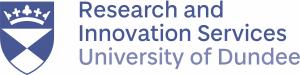 UoD_RIS_logo