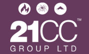 21cc Group