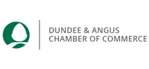 Dundee & Angus Chamber of Commerce