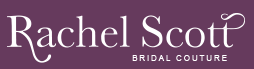 Rachel Scott Bridal Couture