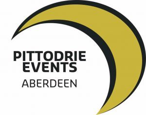 pittodrie_events_logo_FINAL_NOLOGOS