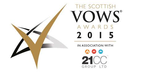 VOWS Awards 2015