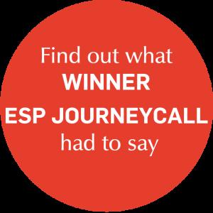 ESP Journeycall