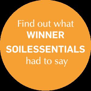 SoilEssentials