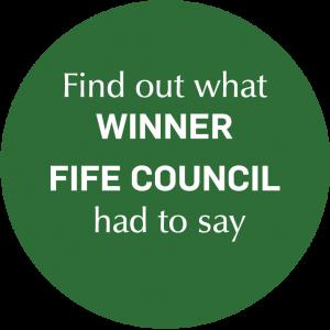 Fife Council