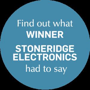 Stoneridge Electronics