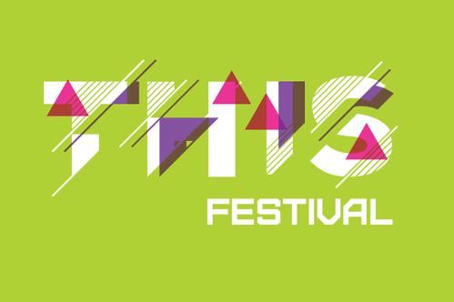 this festival