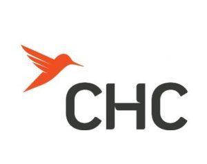 www.chcheli.com